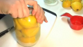 Tips To Preserve Lemons