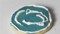 Tips To Decorate Cookies For A Penn State Game