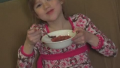 Applesauce Recipe Video