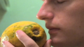 How To Identify If A Papaya Is Ripe Video