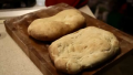Flatbreads Recipe