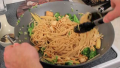 Tips To Make A Tofu Stir Fry