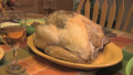 Tips To Make A Moist, Juicy Roast Turkey