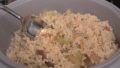 Thanksgiving Stuffing Video