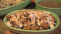 Sweet Potato Marshmallow Casserole Recipe