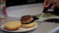 Tips To Make Moist, Flavorful Turkey Burgers