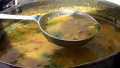 Tips To Make Dal (Indian Lentil Stew)