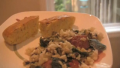 Hoppin' John Recipe Video