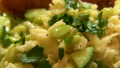 Fava Bean Salad Recipe Video