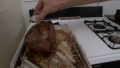 Tips To Cook Prime Rib