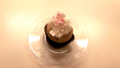 Ice Cream Filled Cupcakes Recipe