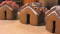 Tips To Make A Gingerbread House For Your Mug Video