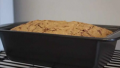 Zucchini Bread Recipe Video