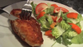 Chicken Kiev Recipe Video