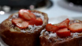 How To Make Stuffed French Toast Video