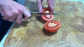 Tips To Freeze Raw Tomatoes