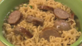How To Make Instant Ramen Into A Gourmet Meal