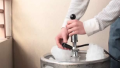 How To Tap A Keg Video