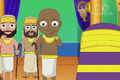 Joseph And The Ruler Of Egypt Video