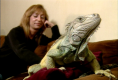 Pet Friends Series 1, Pf114 - Exotic Pets Video