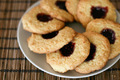 How To Make Crisp Almond Cookies