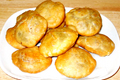 How To Make Indian Khasta Kachori