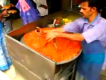 Making Pav Bhaji Video