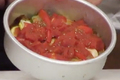 How To Make Individually Baked Vegan Ratatouille