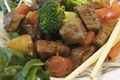 How To Make Infused Beef And Vegetable Stew