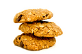 How To Make Irish Oatmeal Cookies