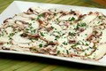 How To Make Italian Octopus Carpaccio