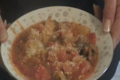 Grandmother's Italian Stew - Part 1