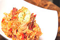 How To Make Red Creole Jambalaya