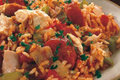 How To Make Jambalaya