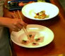 How To Make Japanese  Sashimi