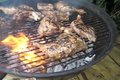 How To Make Jerk Chicken In Caribbean Style