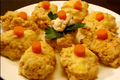 How To Make Gefilte Fish - Passover Recipe