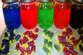 How To Make Jolly Rancher Vodka With Homemade Infusions