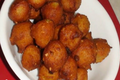 How To Make Jowar Vada