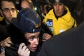 Justin Bieber Gets Arrested In Toronto For Assault On Limousine Driver Video