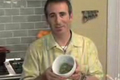 How To Make Delicious Kale Almond Pesto