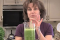 How To Make Kale And Avocado Smoothie