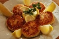 How To Make Kc's Crab Cakes