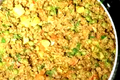 How To Make Chicken Keema