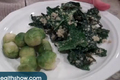 How To Make Kelp Seaweed Salad