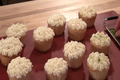 How To Make Key Lime Cupcakes (Part 2): Cupcake Show #24