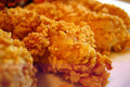 How To Make Kfc Extra Crispy Style At Home