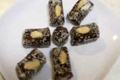 How To Make Khajur Pak Or Burfi - Date Rolls