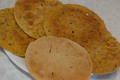 How To Make Khakra
