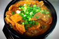 How To Make Kimchi Jigae - Traditional Korean Stew